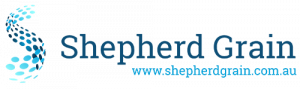 Shepherd Grain | Grain Trading | Grain and Feed Trade | Australia